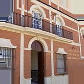 Inicio - Residencia Geriátrica Mediterráneo